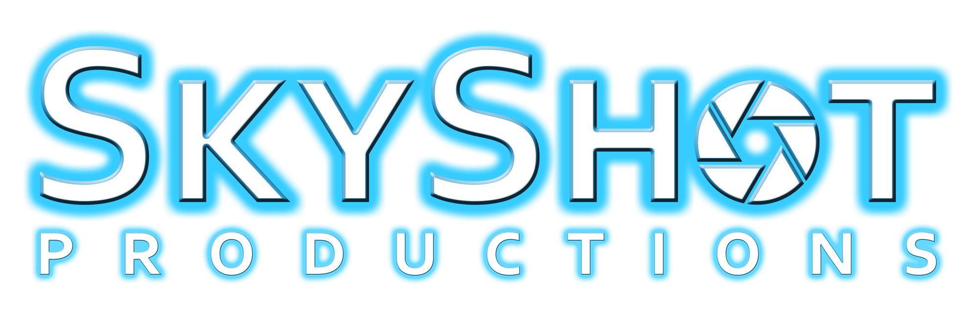 SkyShot Productions