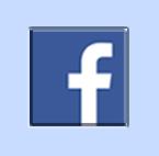 Facebook Glow
