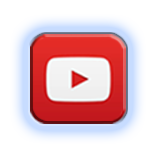 YouTube Glow