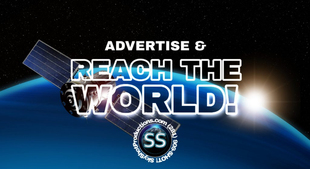 Websites help Advertise-Reach-the-World
