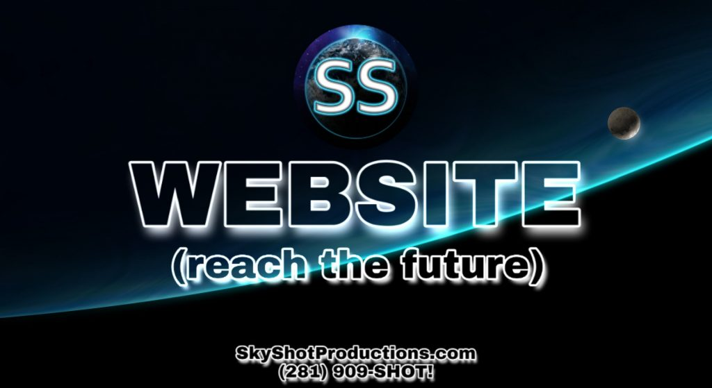 Websites-to-Reach-the-Future