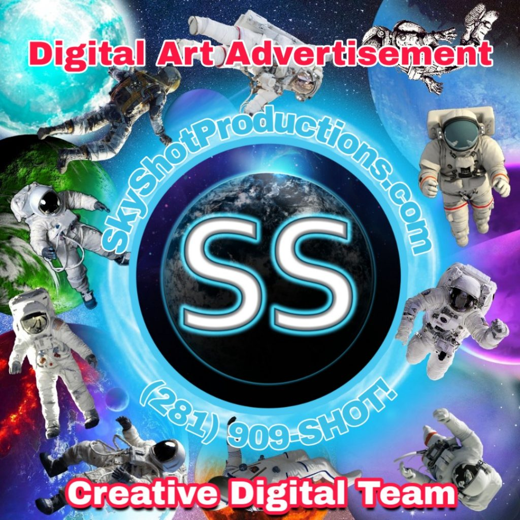 Your-creative-digital-agency