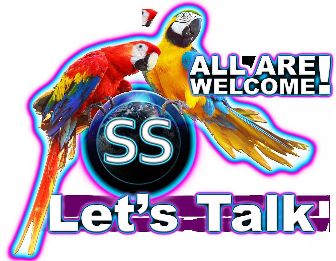 Let's talk with digital designers at skyshot digital design, website, online marketing, web content, print design, business 6