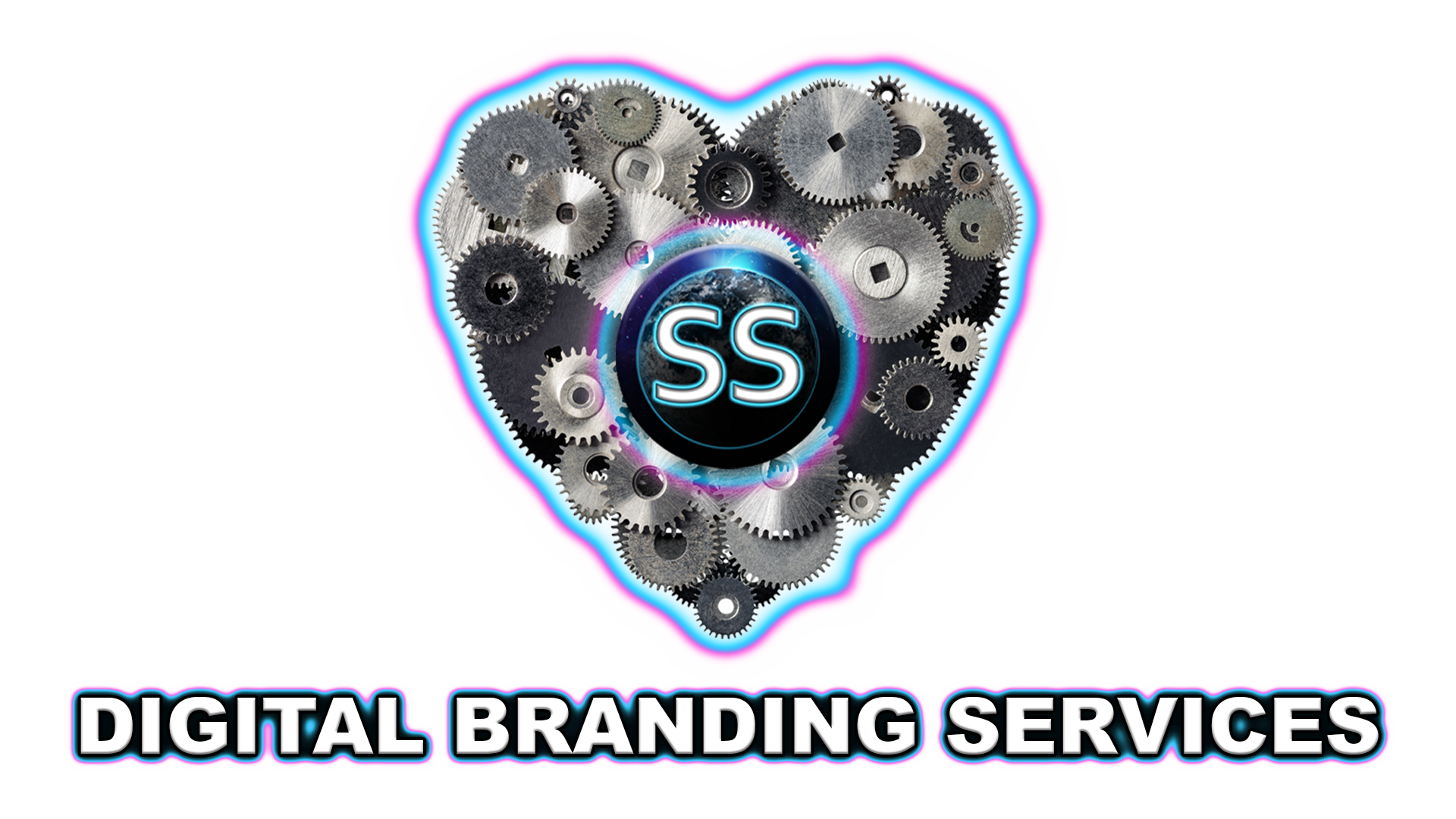 digital branding services at skyshot digital design, website, online marketing, web content, print design, business 1