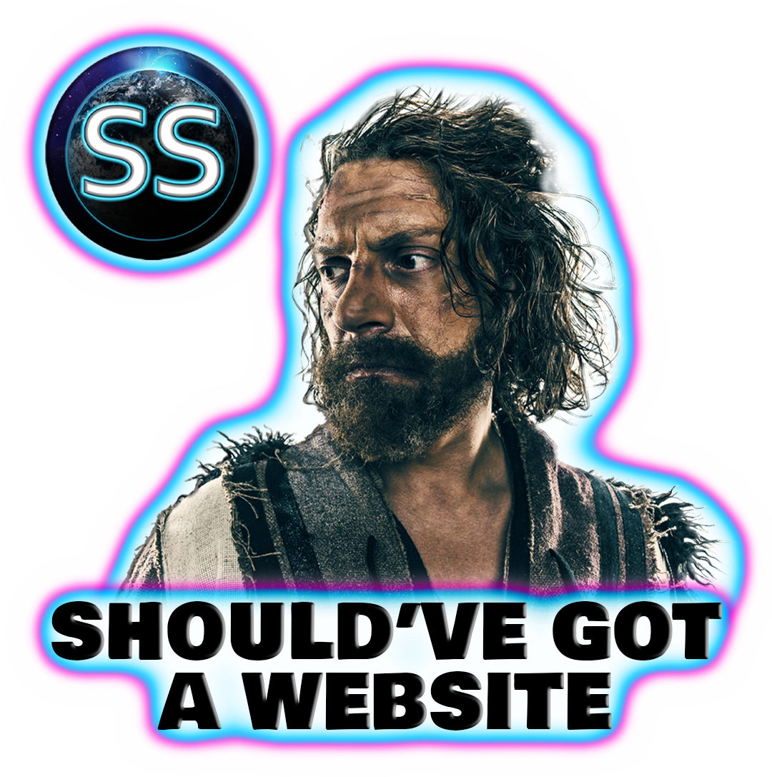 i need a website now in houston texas with skyshot digital design website online marketing web content print design business 7