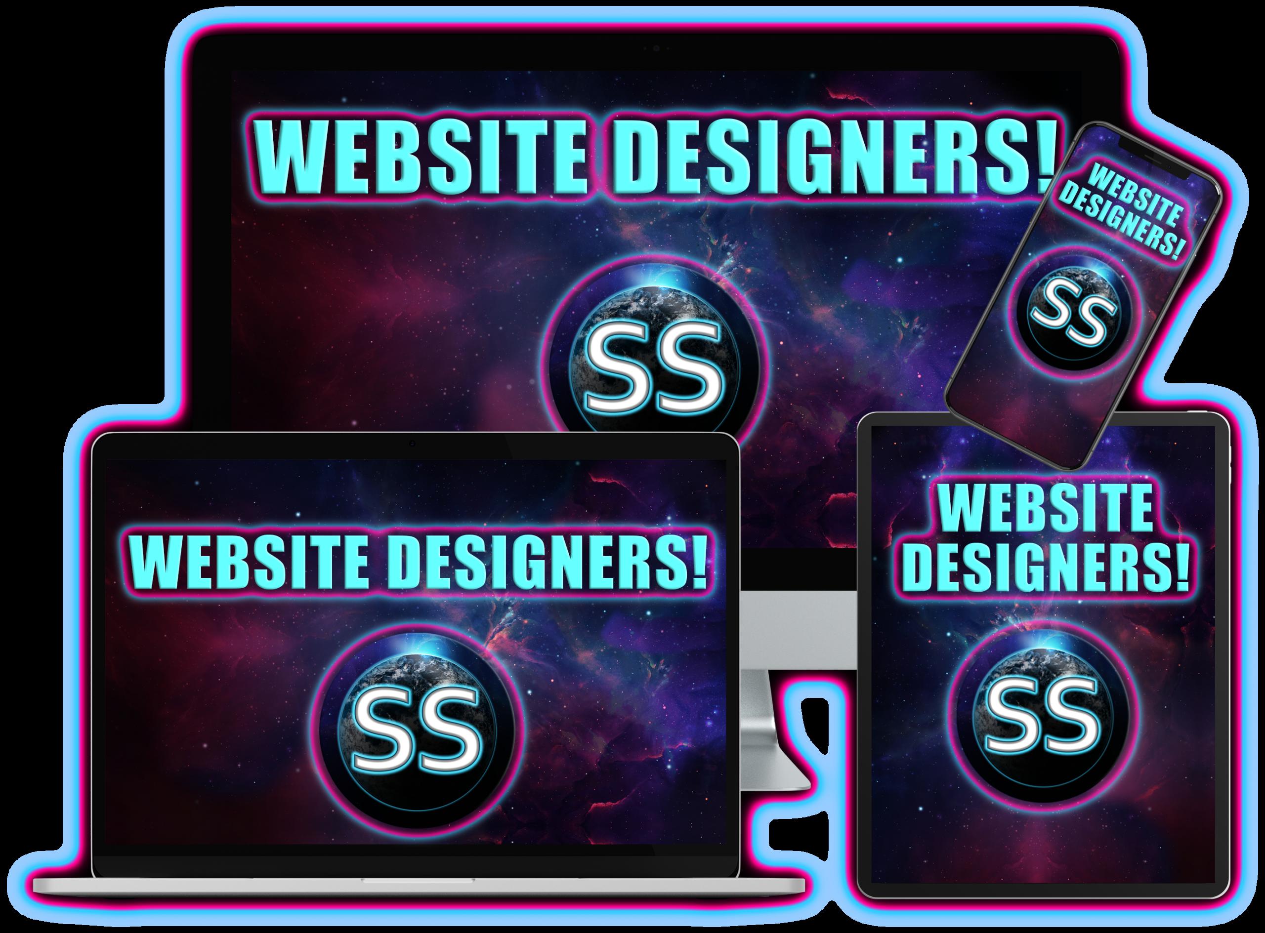 website designers in houston texas nassau bay texas 1