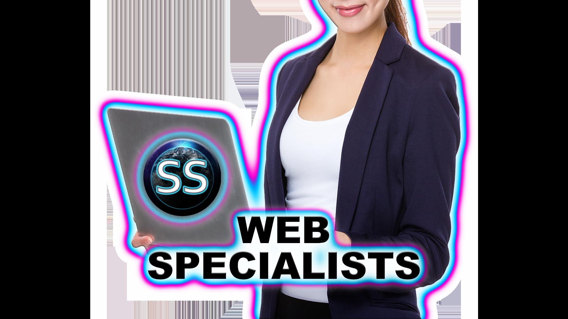 websites in nassau bay texas web specialists